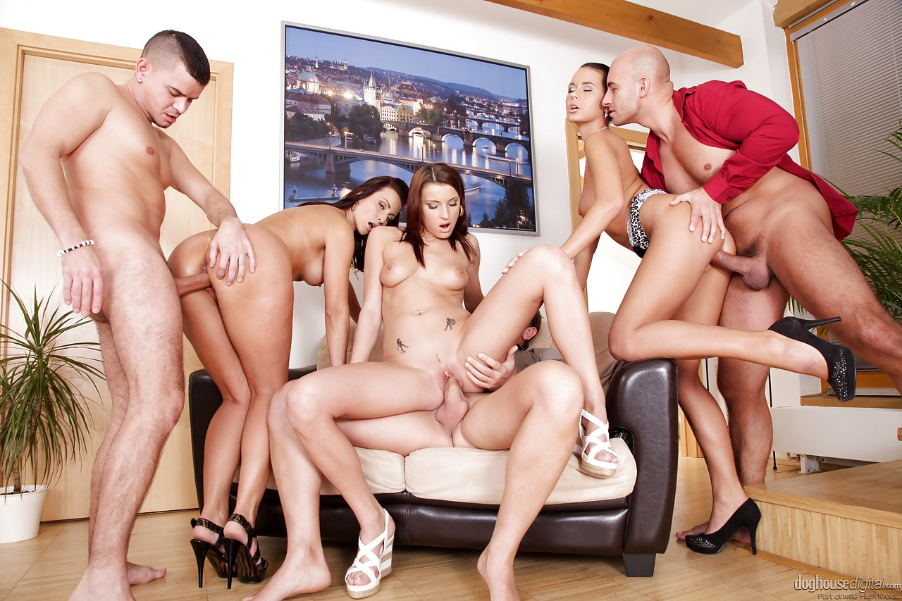 sex-group-picture
