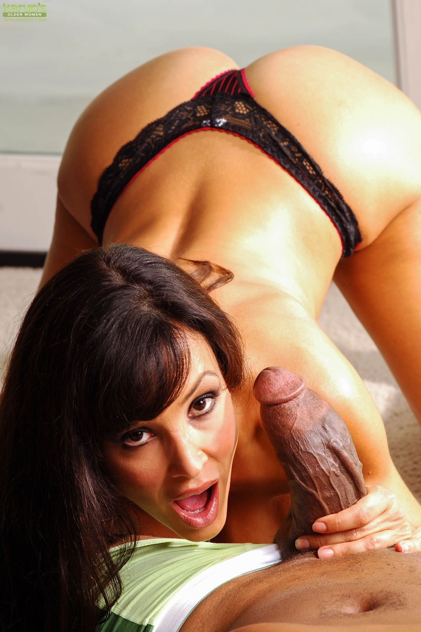 What Mature on her knees sucking cock very valuable