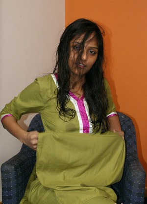 Nude indian girls divya are