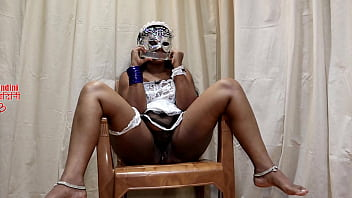 Free Indian Maid Porn Videos - Free Sex Movies - BestPornStars.Tv