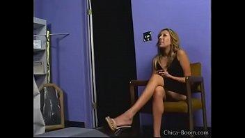 Free Rubec Porn Videos - Free Porno Movies - NicePorn.Tv