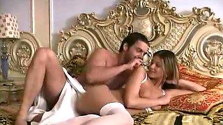 Nulla E Impossibile (2004) FULL ITALIAN MOVIE SCENE