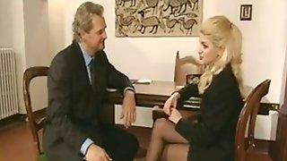 Italian, Italian Big Tits, Fantasy, Stocking Txxx, Hot Facial, Italian Porn 02