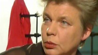 Swedish Mother Id Like To Fuck #2