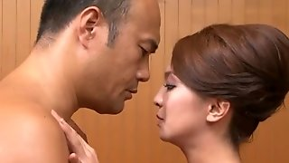 Opinion love story japanese orgy casually, not the