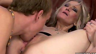 Adrienne bailon pussy picure