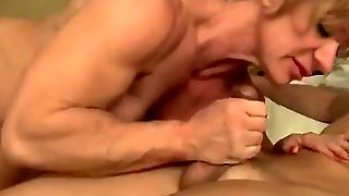Gallery japan sex old young