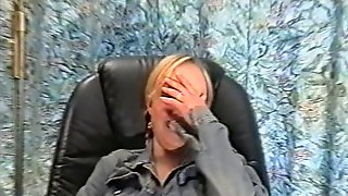 Amar Lokalvideo 18