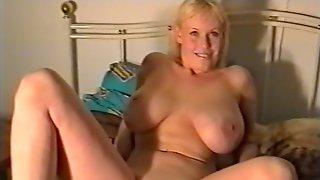 Amar Lokalvideo 27