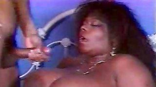 Big busty miss twin towers bonny free porn videos