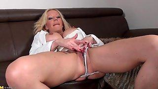 Mature Panty Masturbation Hd Large HD Tube Free porn