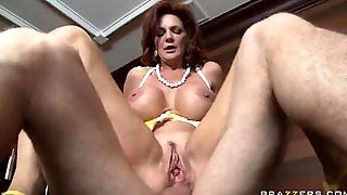 deauxma anális pornó boróka lee pornó