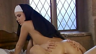 Simony Diamond - Anal Queen 23
