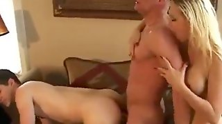 Shushmita neud suking cock sens