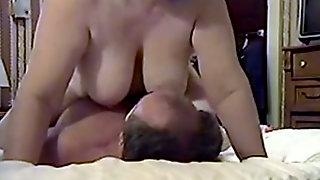 magma film huge ebony tits