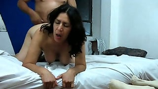 Have fuck girl adult spain amusing