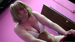 FKK-Gruppe Frau nackt sexy solo sybian ficken