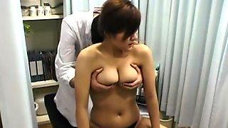 Japanska massage porr vids
