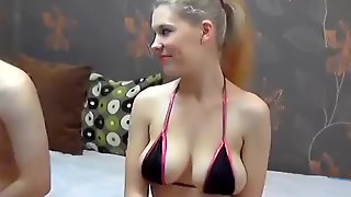 Masterchat3107 Intimate Video On 01/20/15 21:23 From Chaturbate