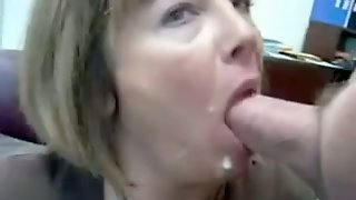 Sexy naked woman pussy