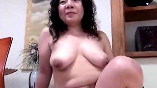 Belinda carlile naked pic