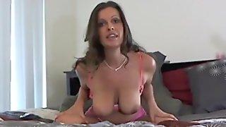 Bbw woman body nude