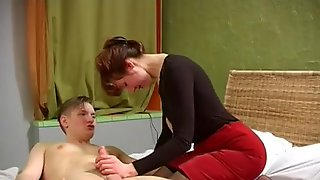 that's something like chubby orgasm compilation join told all above