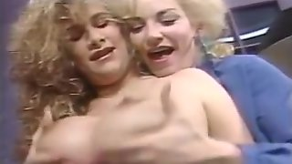 amateur submitted porn videos