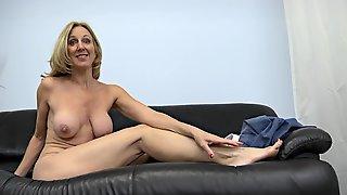 Nifty At Fifty Nipples