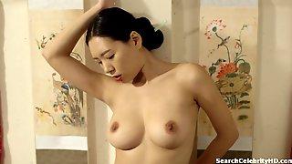 Kim Gi-Yeon - Myunggi