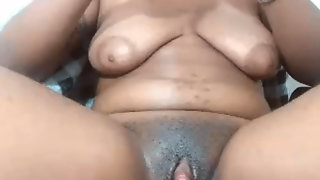 can look mature big dick swinger big dick phrase and duly Ideal