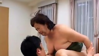 Pregnant sex video doctor