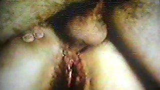 Old VHSgreek Porno 3