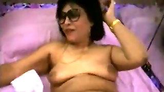 Kajal sexy com