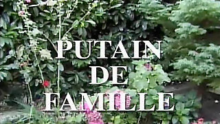 Putain De Famille (complete French Movie) F70 - Fap18 Hd