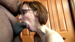 can recommend come japanese slut deepthroat before fucking hard You will not prompt