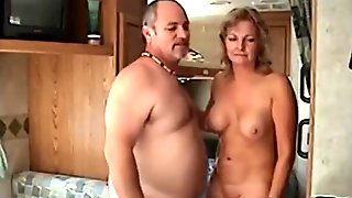 mine moms pussy rubbing fucking like this