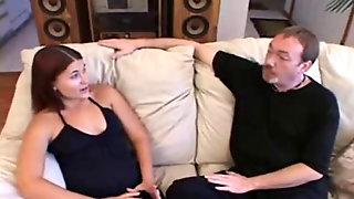 wife training gina slut