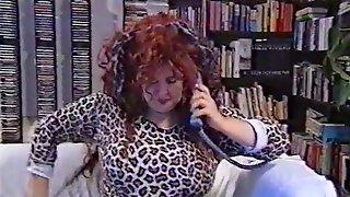 PetroneIIa NobeI Vintage Retro 90s Nodol1