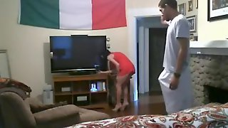 White Mother Id Like To Fuck Cheats With A Bbc On Hidden Web Camera