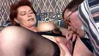 Kira red porn the russian women net