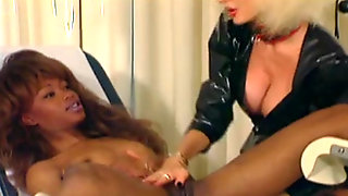 Orgasm Erotic buster massage porn dolly have faced it
