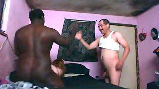 Vagina squirt gif orgasm