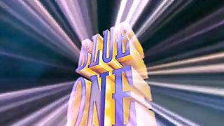 Lingerie - Full Movie