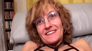 Pornhub pierced clit videos