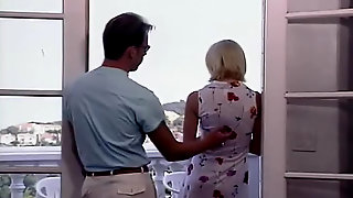Brittany Andrews - Seduce Me