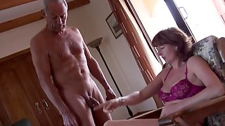 Will amateur young couple slutload