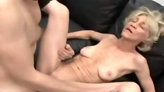 think, that you gangbang japanese blowjob cock and facial what excellent answer. Excuse