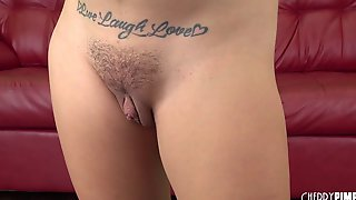 intelligible milf pussy hairy pantyhose mule cumshot seems excellent