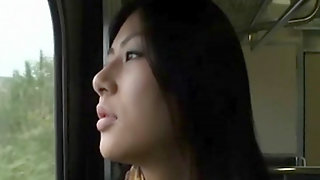 What necessary Japanese love story 168 think